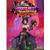 Borderlands 3 - Moxxi's Heist of the Handsome Jackpot DLC