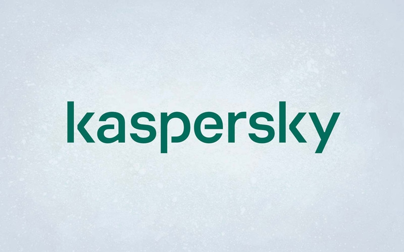 kaspersky-internet-security-multi-device-5-devices-2-years