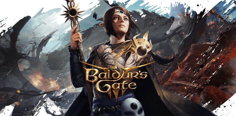 steam game gate